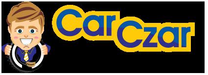 CarCzar.png