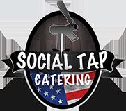 social-tap-catering-logo.png