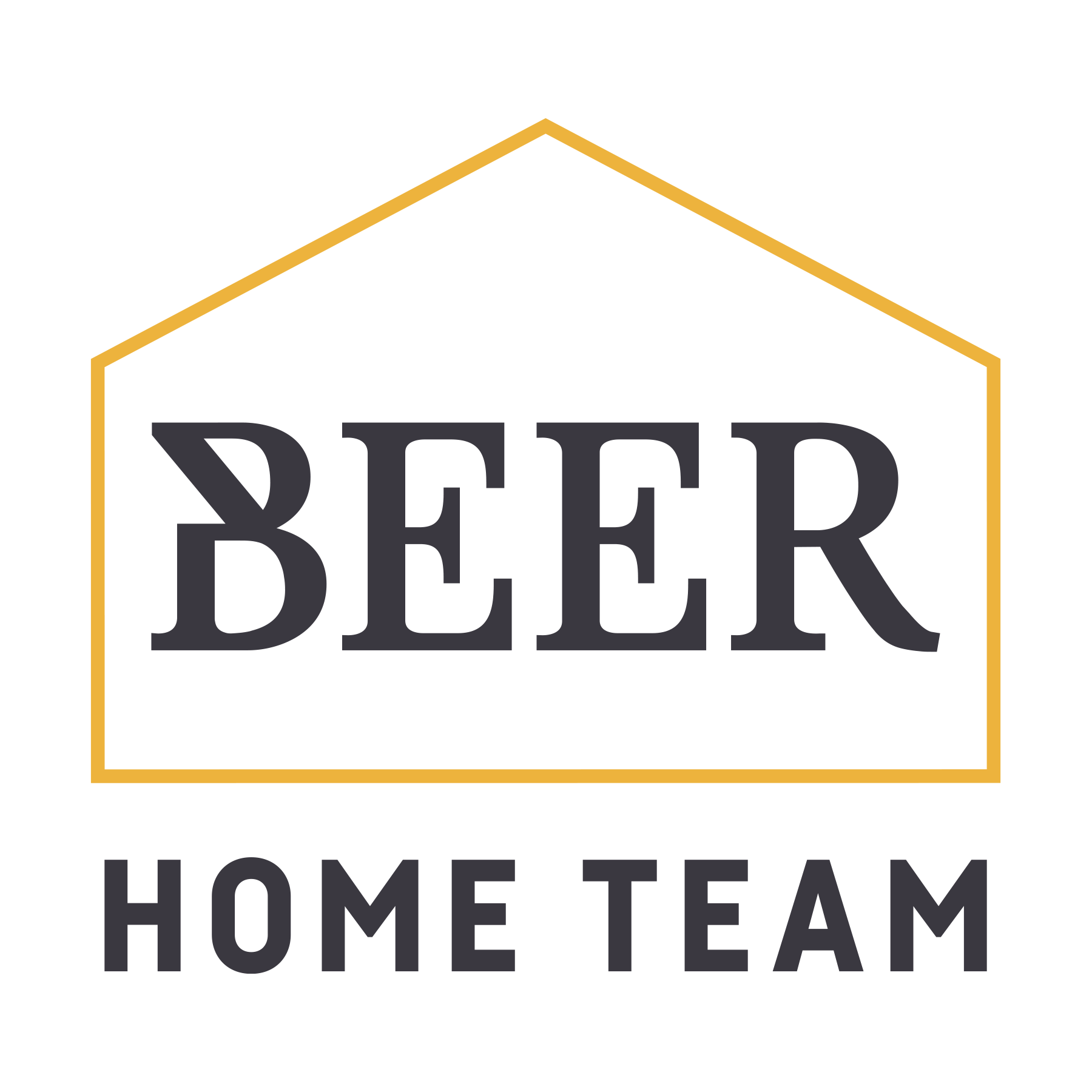 Beer Home Team LOGO - PNG.png