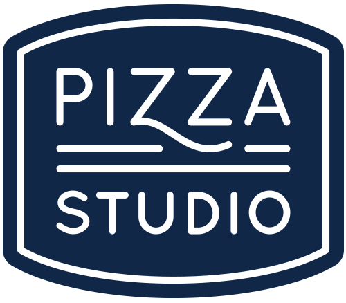 pizza_studio_stacked.png
