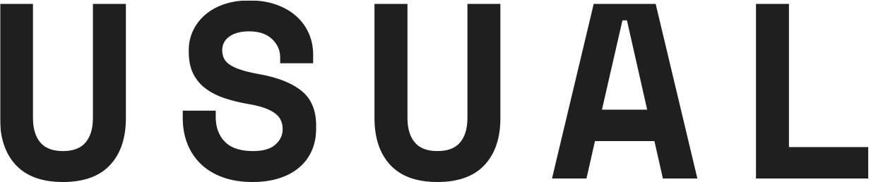 USUAL-Logo-Black (1).png