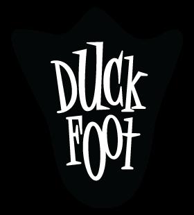 DF-landing-logo.png