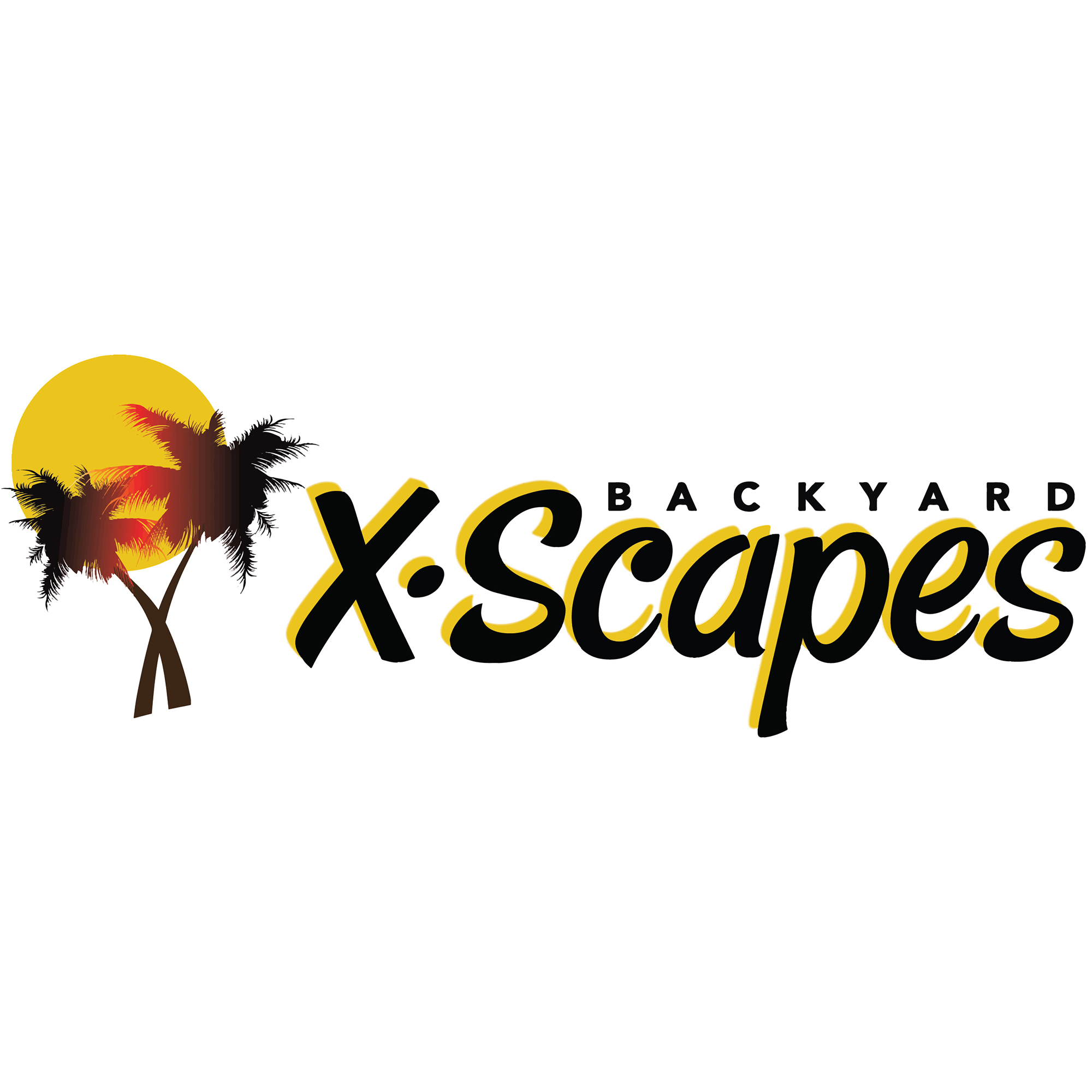 XSCAPES_HI-Square.jpg