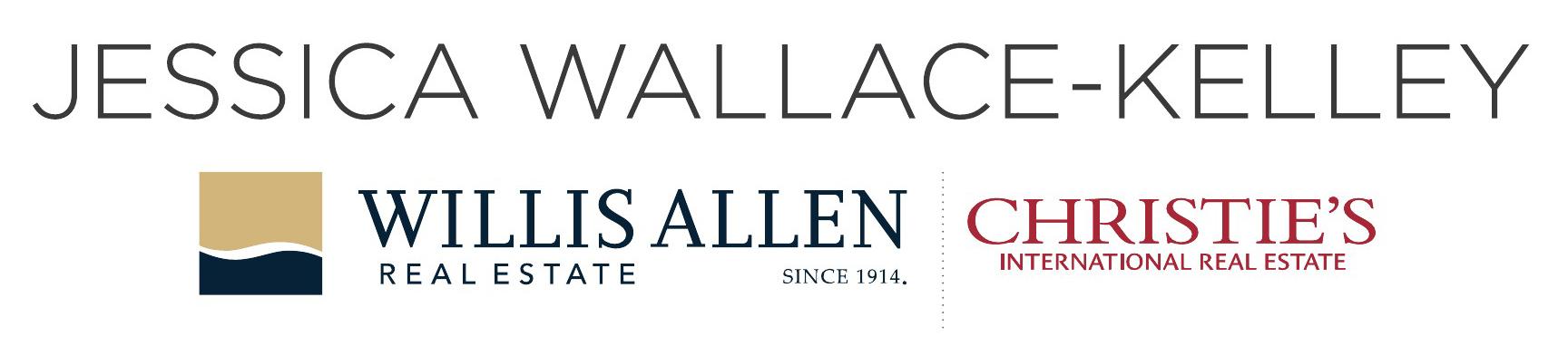 Jessica Kelley - Willis Allen Logo.jpeg