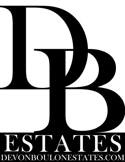 Logo bw with website.jpg