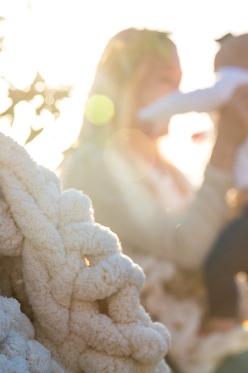 Chunky+Knit+Infinite+Love+Blanket+by+Big+Lovie.jpeg