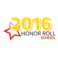 2016 cbee honor roll.png