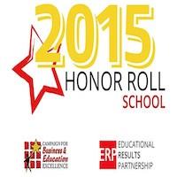 valencia-honor-roll-school-award-3.jpg