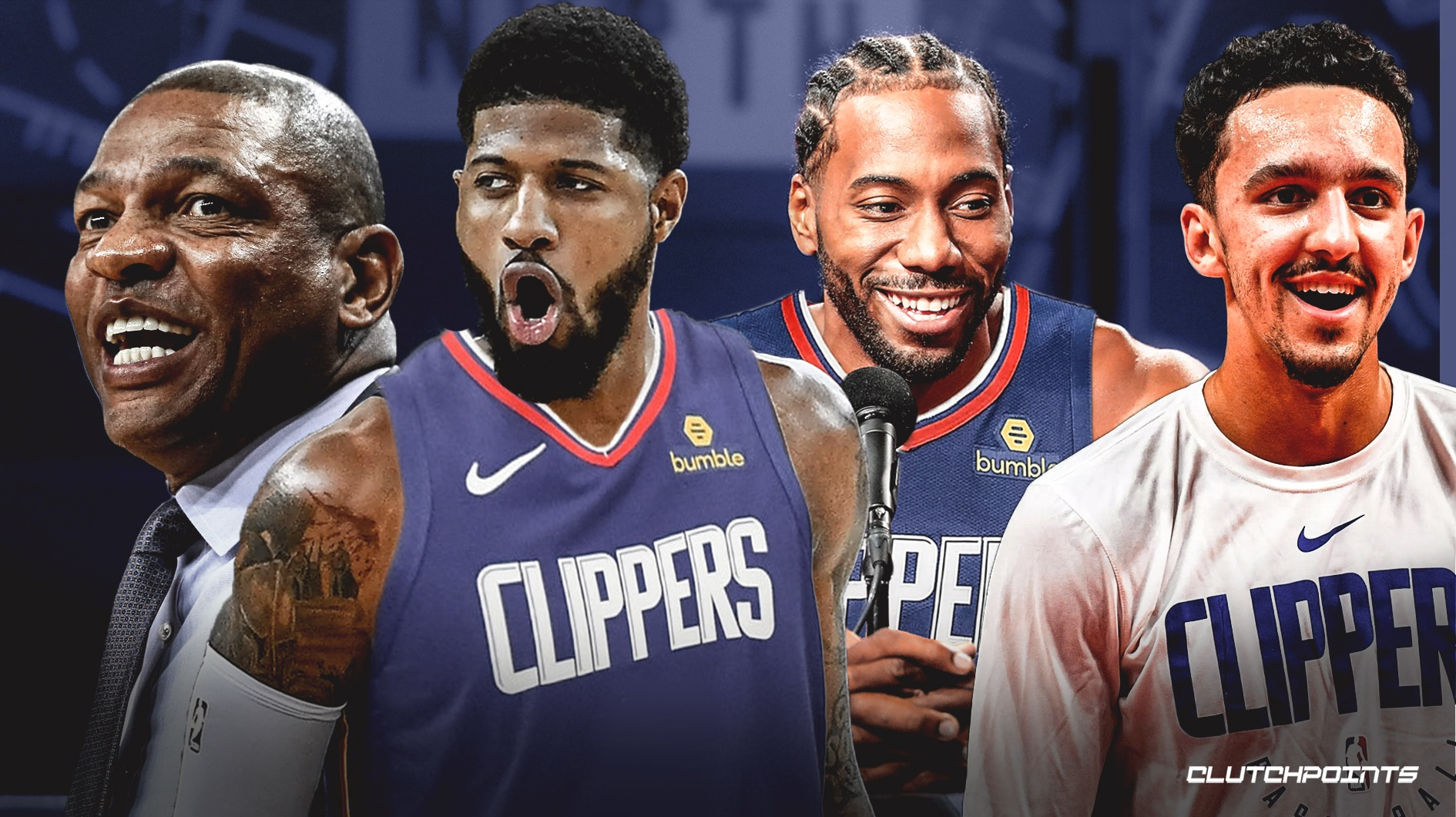 Clippers-5.jpg