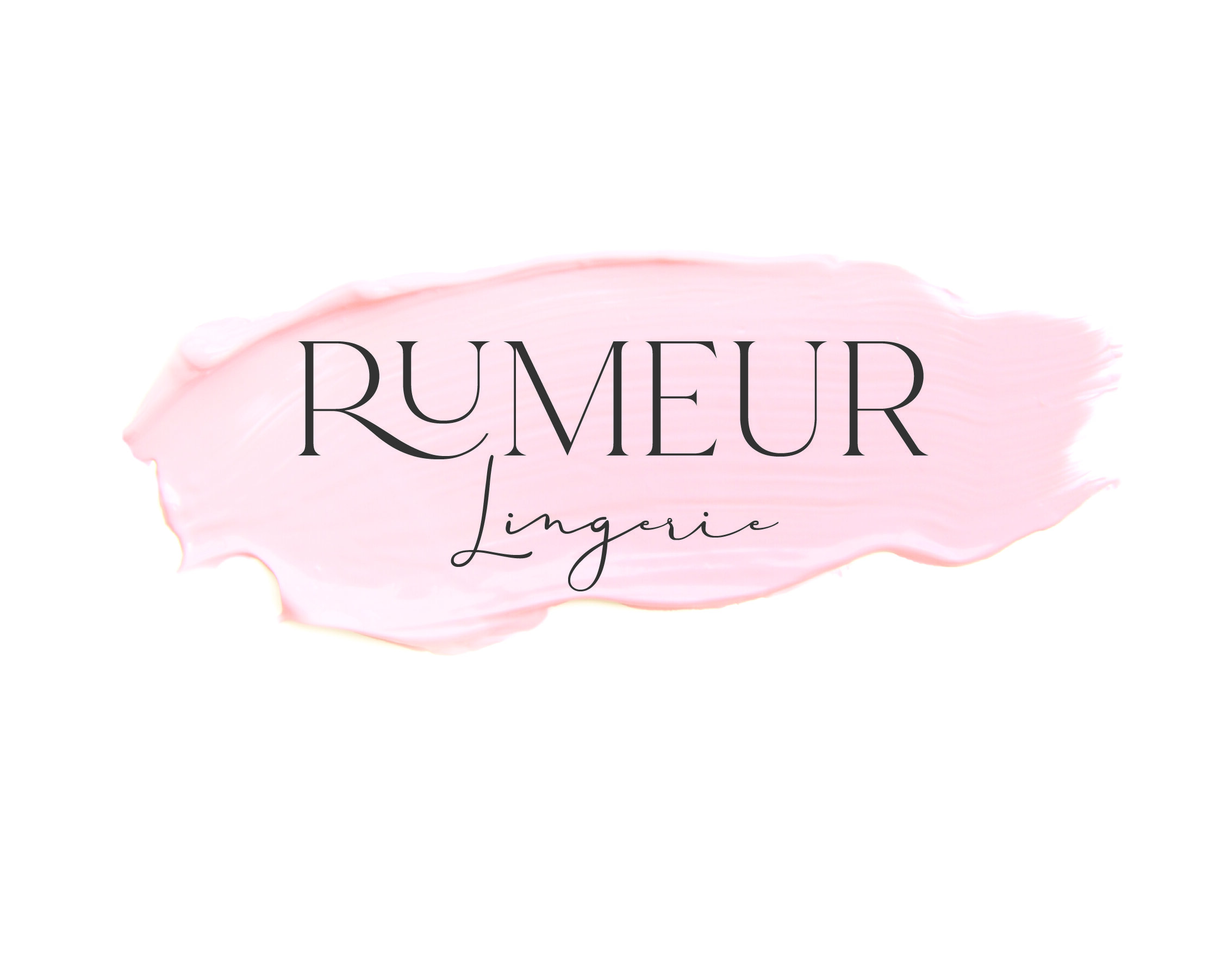 Rumeur logo_background.jpg