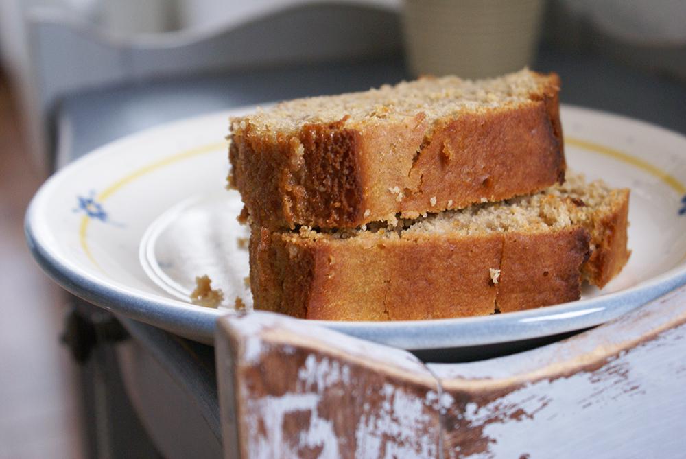 cake chataigne sans lactose sans gluten
