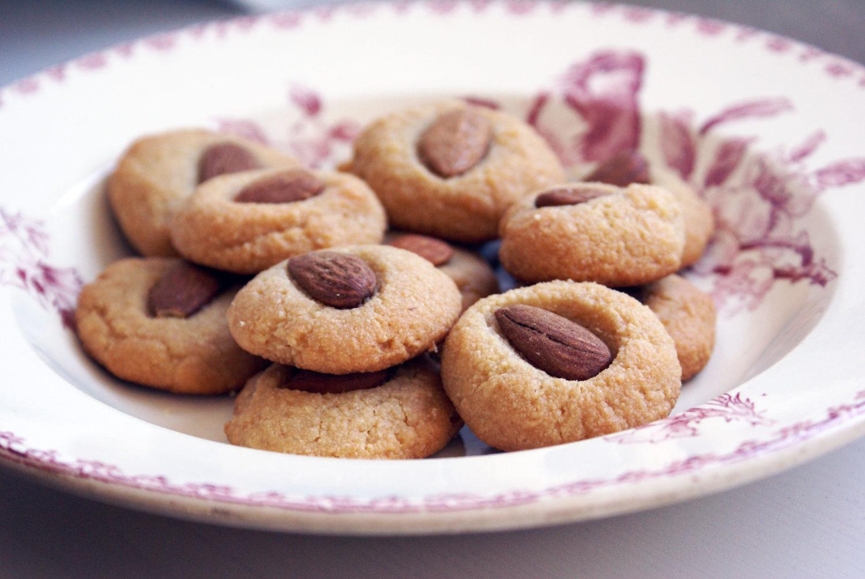 cookies-amande-vegan-e1499948057962.jpg
