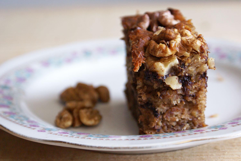 cake sans gluten sans sucre banane.jpg
