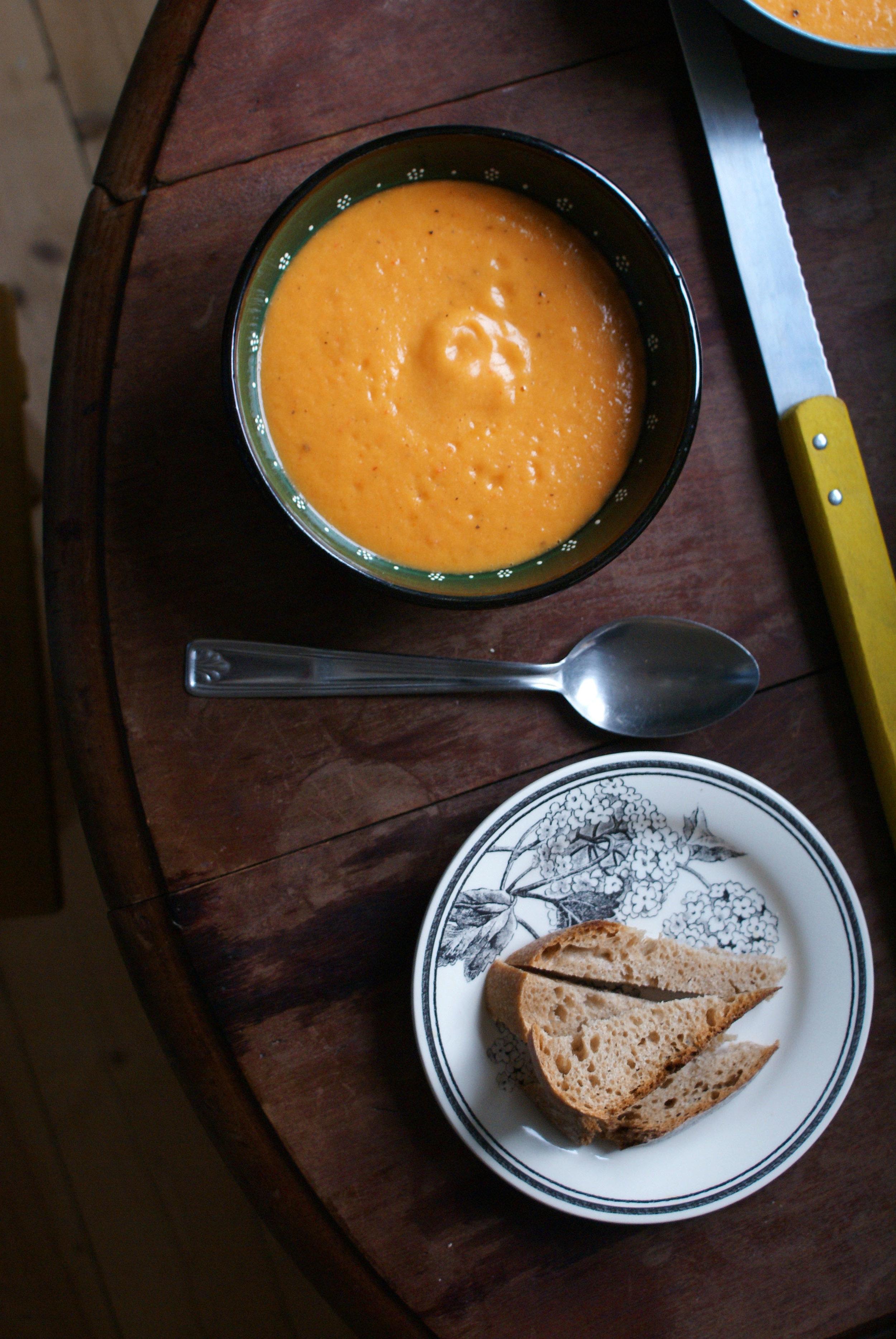 scene de table soupe dhiver.jpg