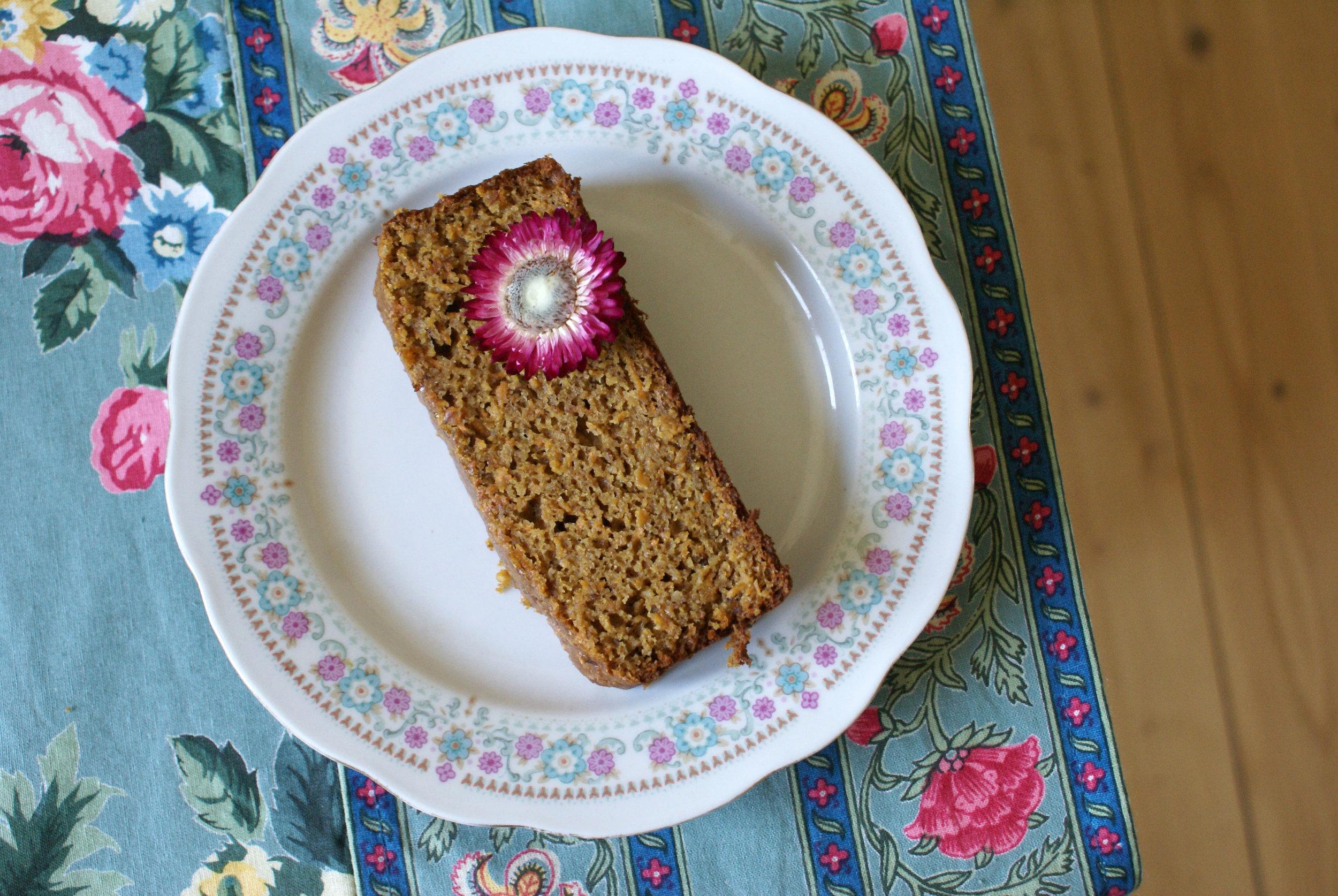 cake carotte chataigne noisettes.jpg