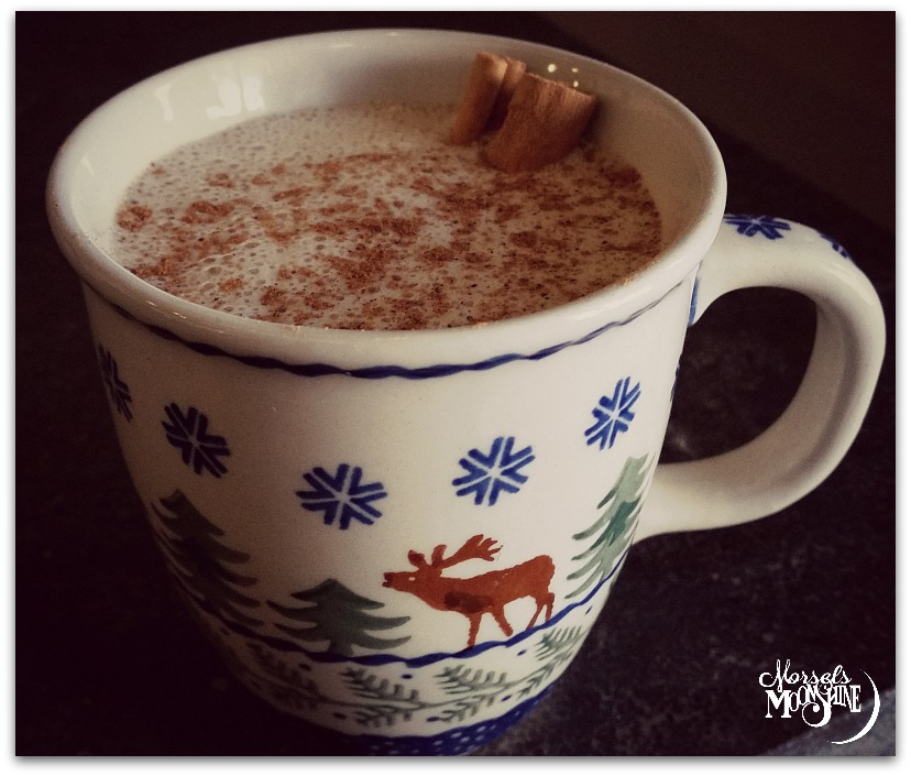 Vegan Eggnog with Cashews and Nutmeg 4.jpg