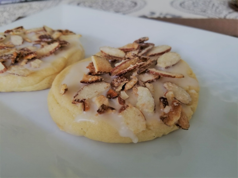 vegan prantls burnt almond torte cookies 1.jpg