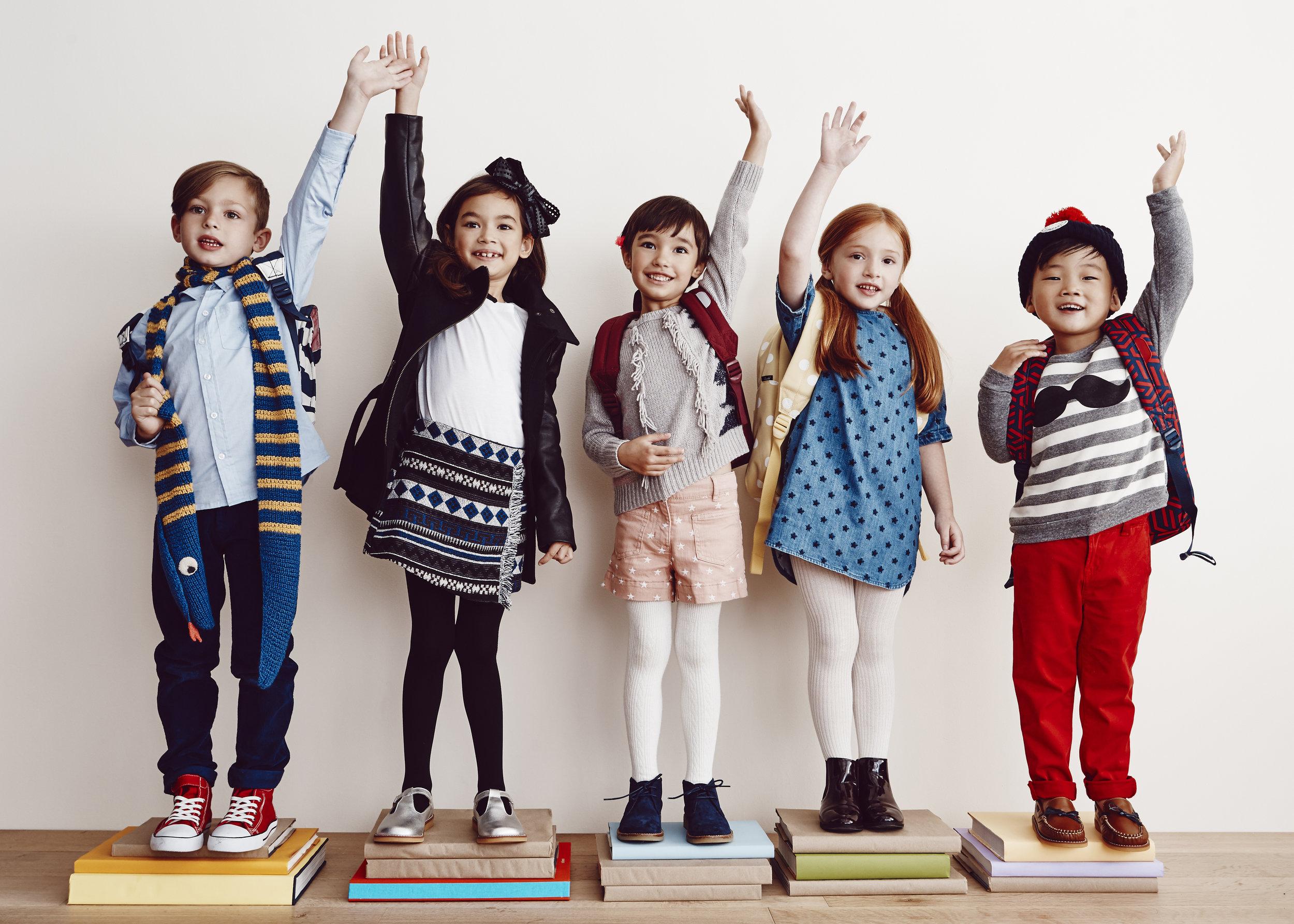 steveeiden.com_Kids_96.jpg