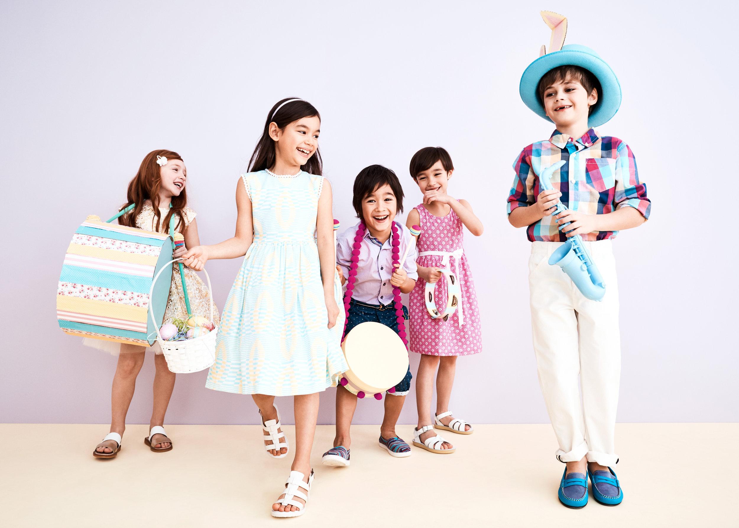 steveeiden.com_Kids_121.jpg