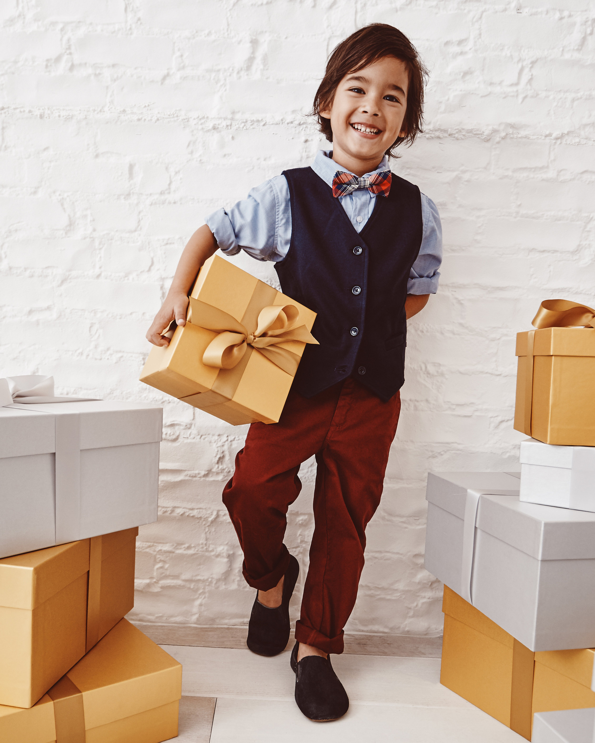 steveeiden.com_Kids_123.jpg