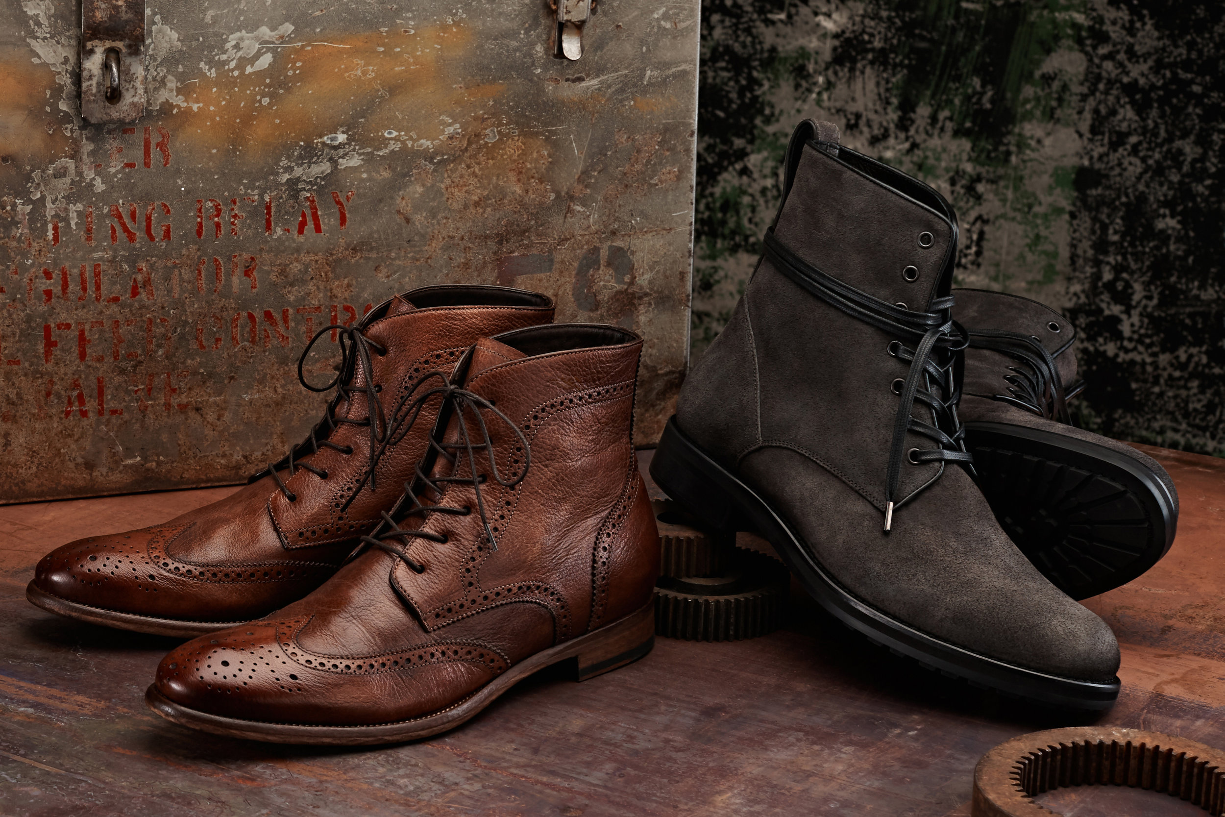 steveeiden.com_BootWeek_59.jpg