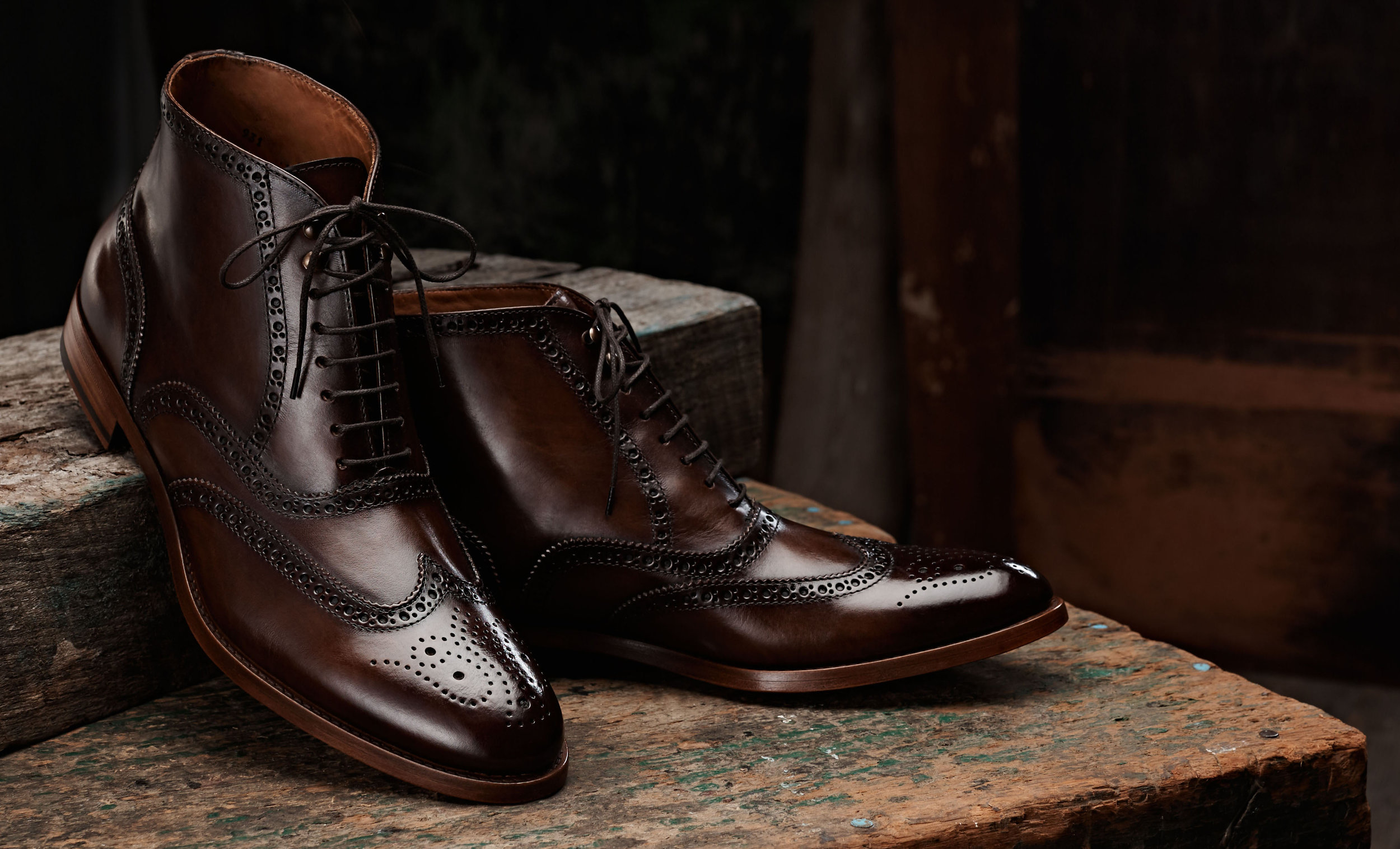 steveeiden.com_BootWeek_63.jpg