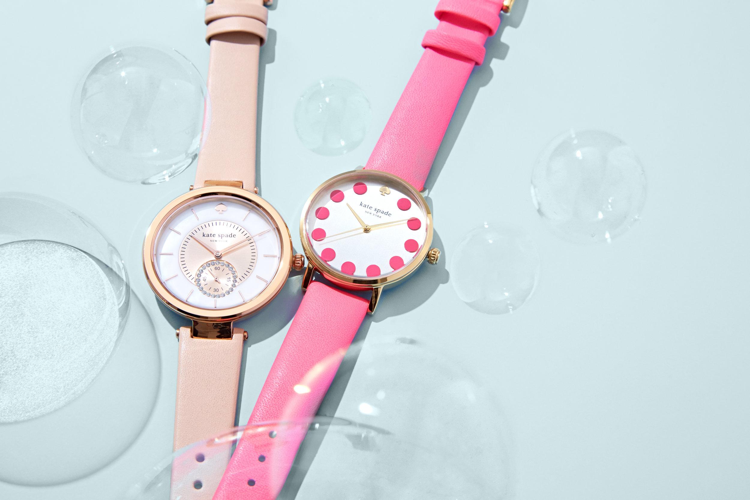 KSNY_Watches.jpg
