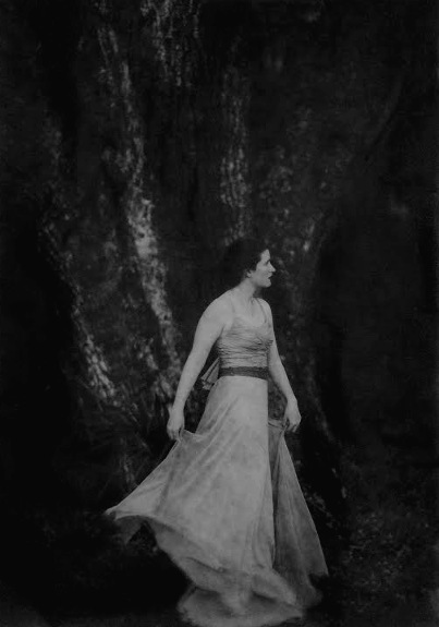 On Middle Island , ©Diana H. Bloomfield 2016 (polymer photogravure)