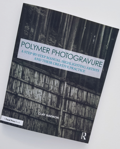 polymerphotogravurefrontcover_clayharmon.jpg
