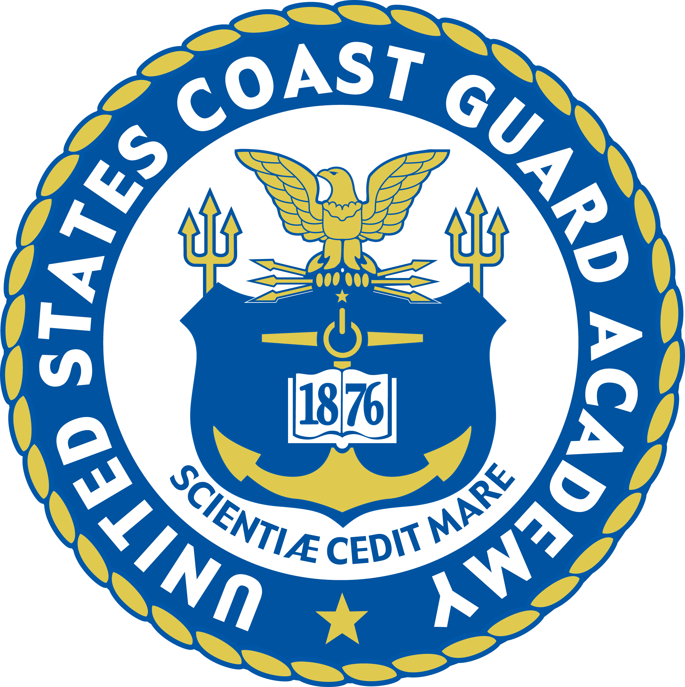 United_States_Coast_Guard_Academy_seal.jpeg