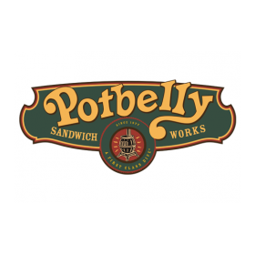 Potbelly_1.png