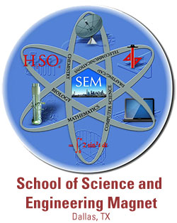 Science and Engineering Magnet Logo.jpeg