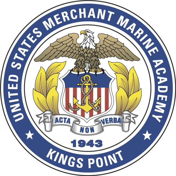 United_States_Merchant_Marine_Academy_seal.png