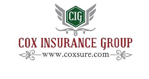 Cox Insurance Logo.jpeg