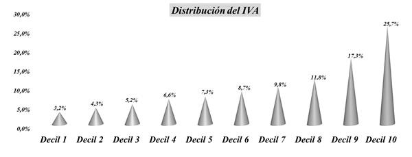 IVA1.jpg