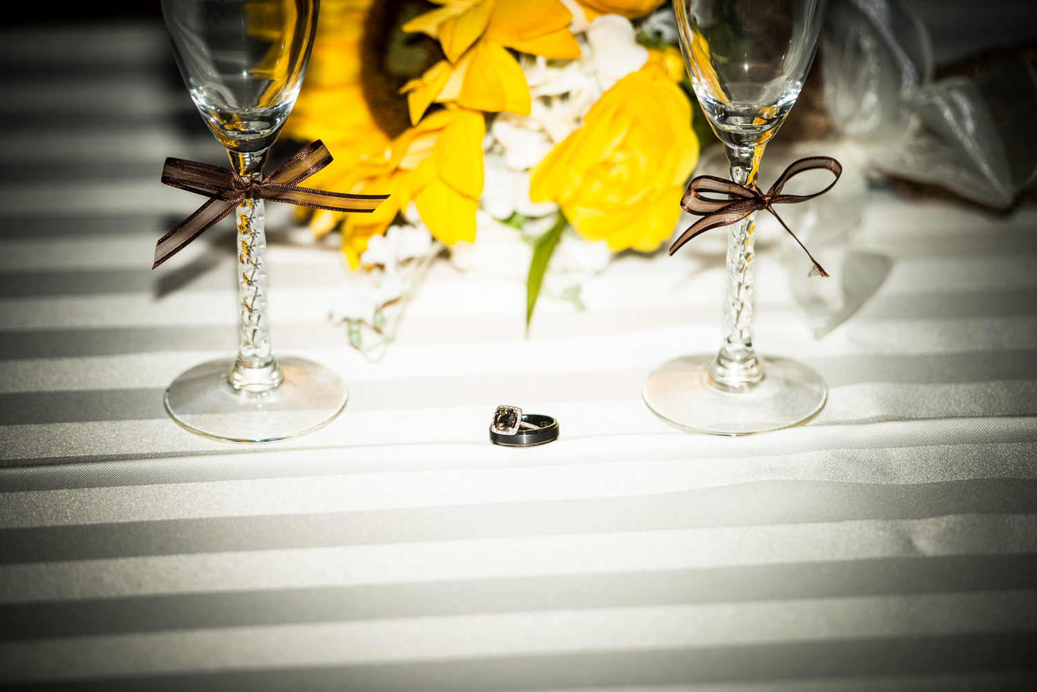 Hugo_and_Giselle_Wedding-0624-n.jpg