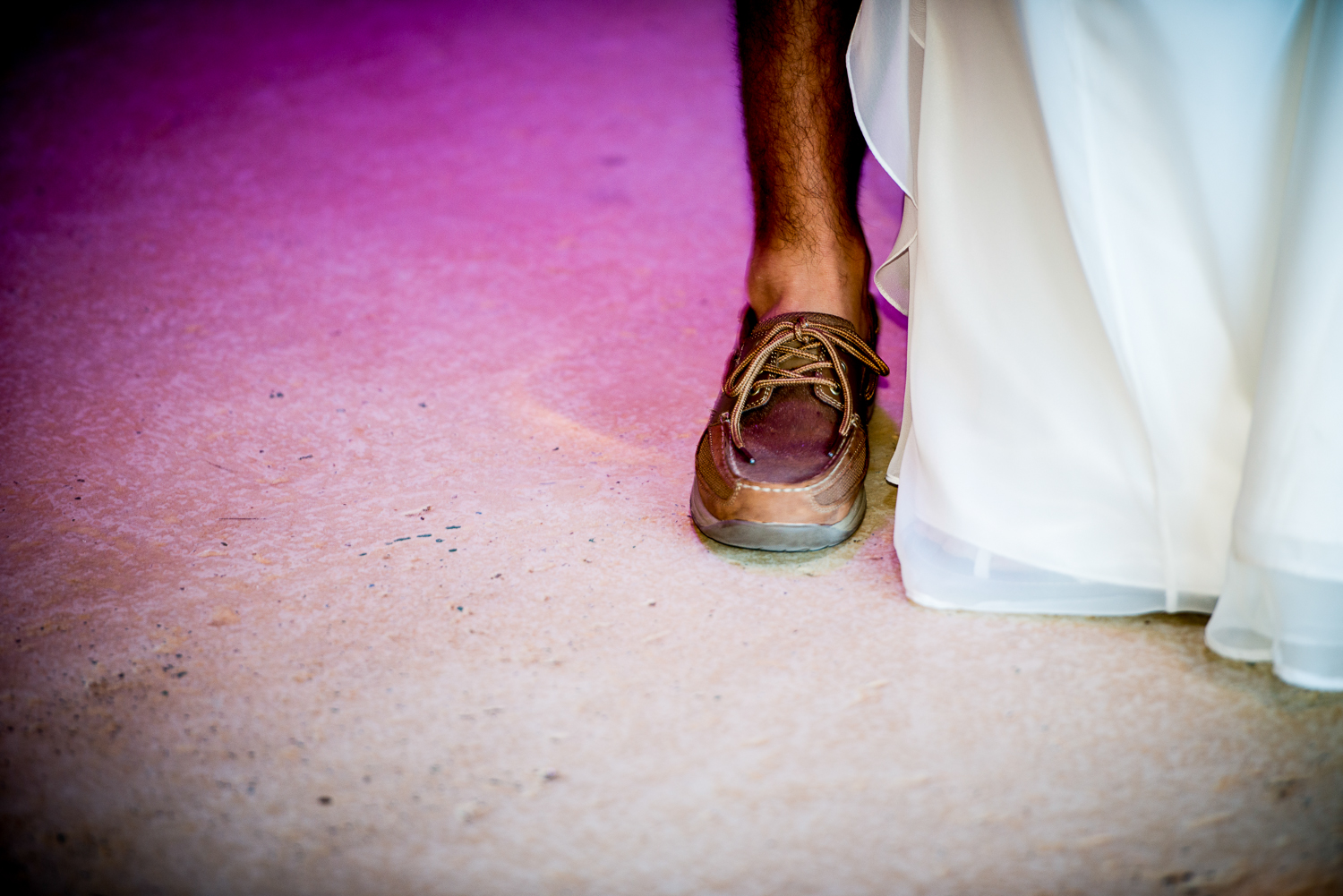 Hugo_and_Giselle_Wedding-1494.jpg