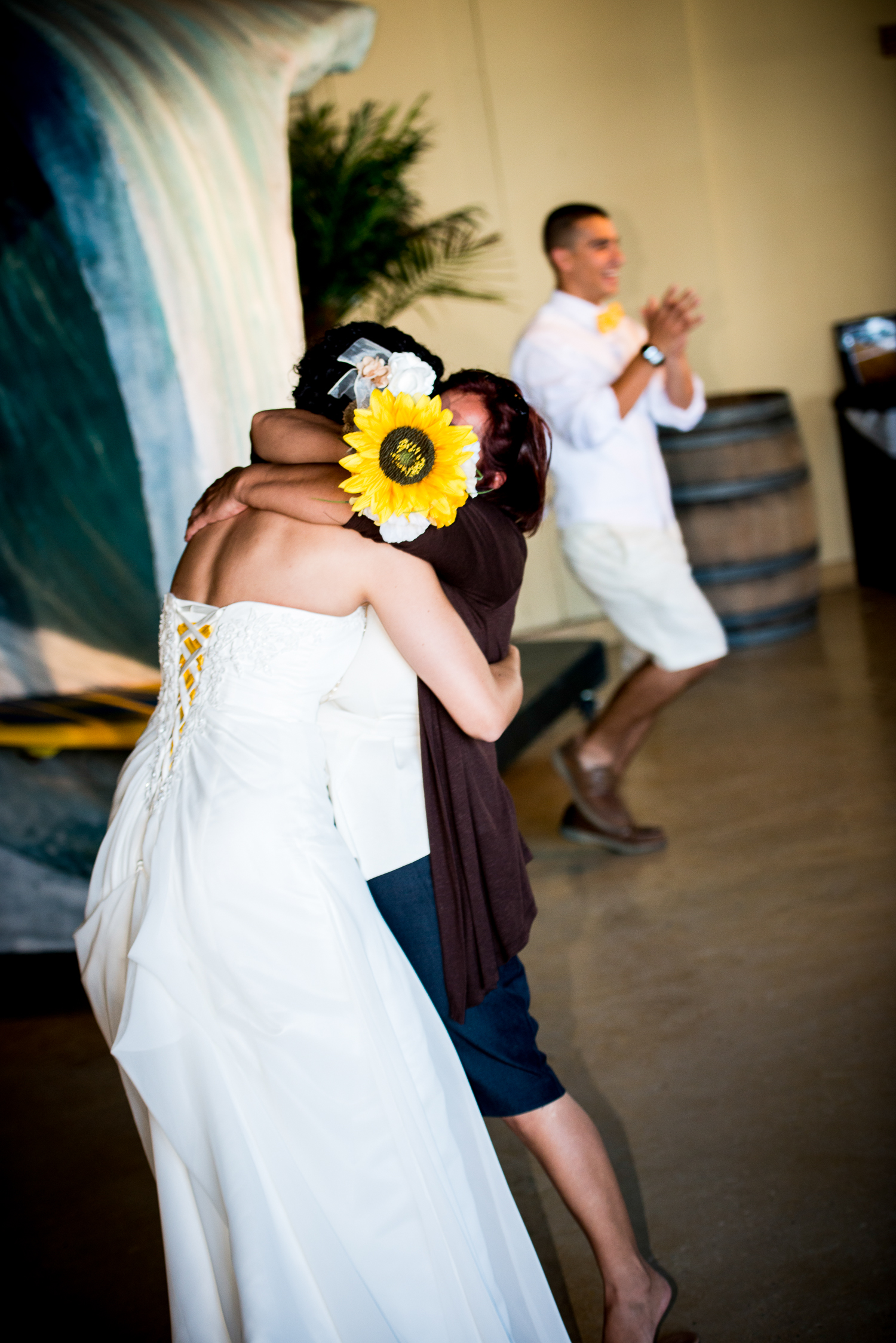Hugo_and_Giselle_Wedding-1739.jpg
