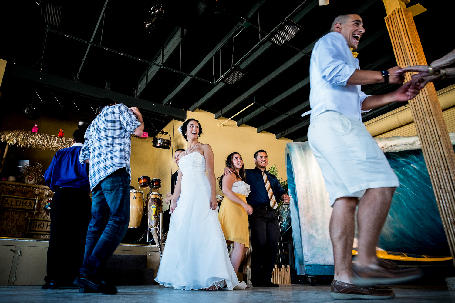 Hugo_and_Giselle_Wedding-2023-f.jpg