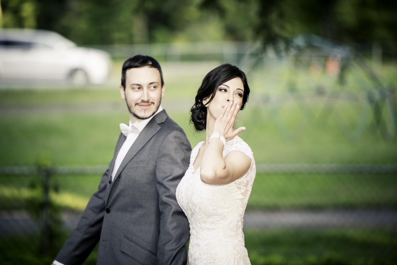 Joel&Chana1500px-2101.jpg