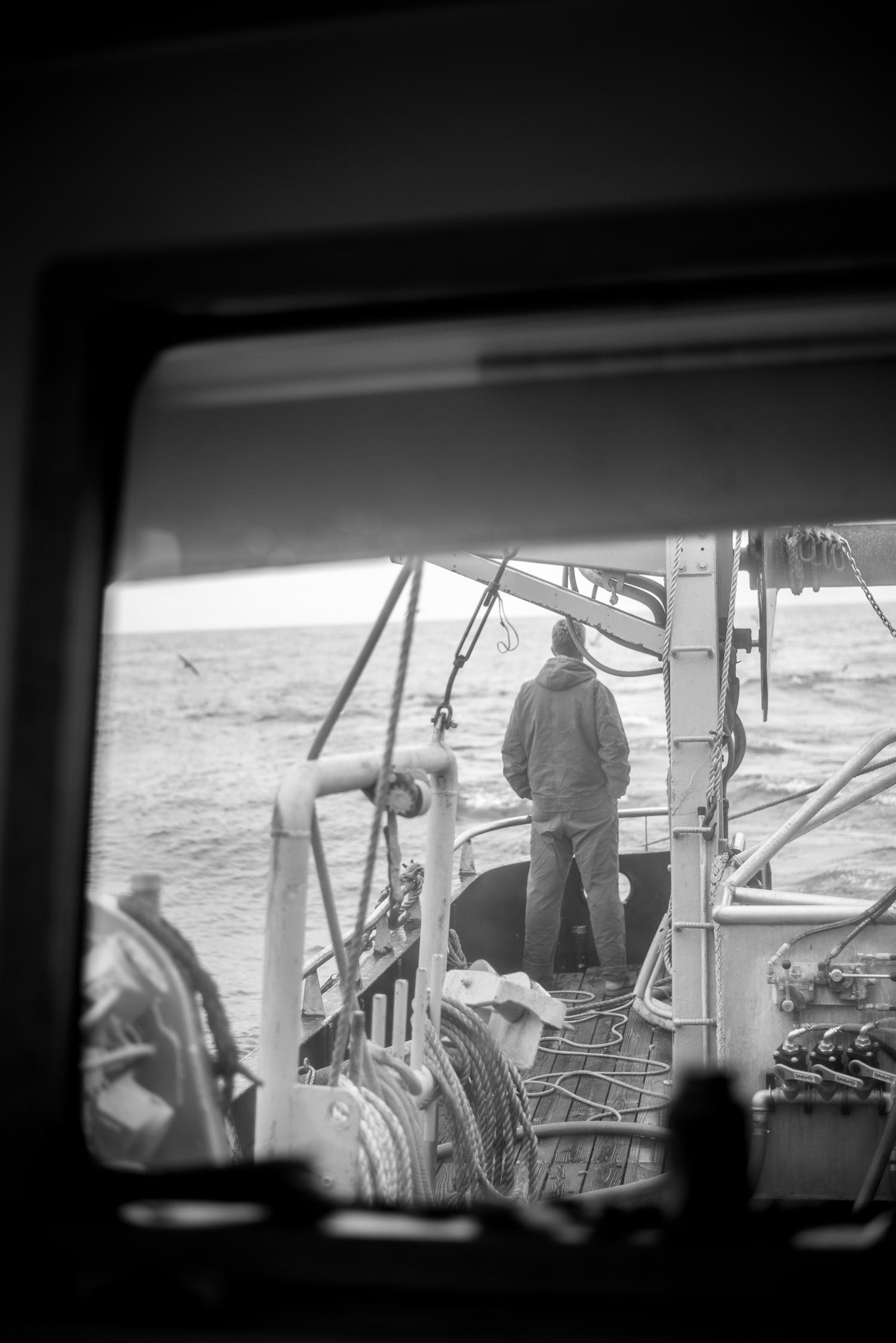 PNWfishing-1.jpg