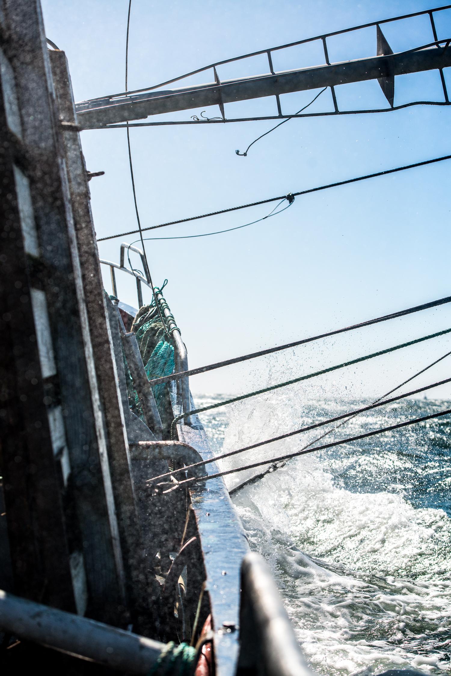 PNWfishing-8.jpg