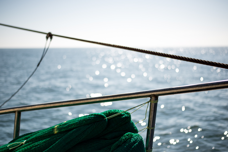 PNWfishing-10.jpg