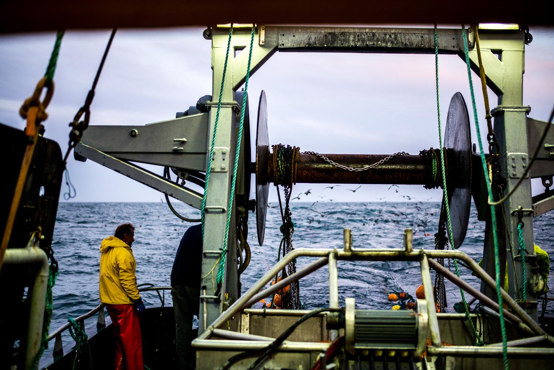 PNWfishing-28.jpg