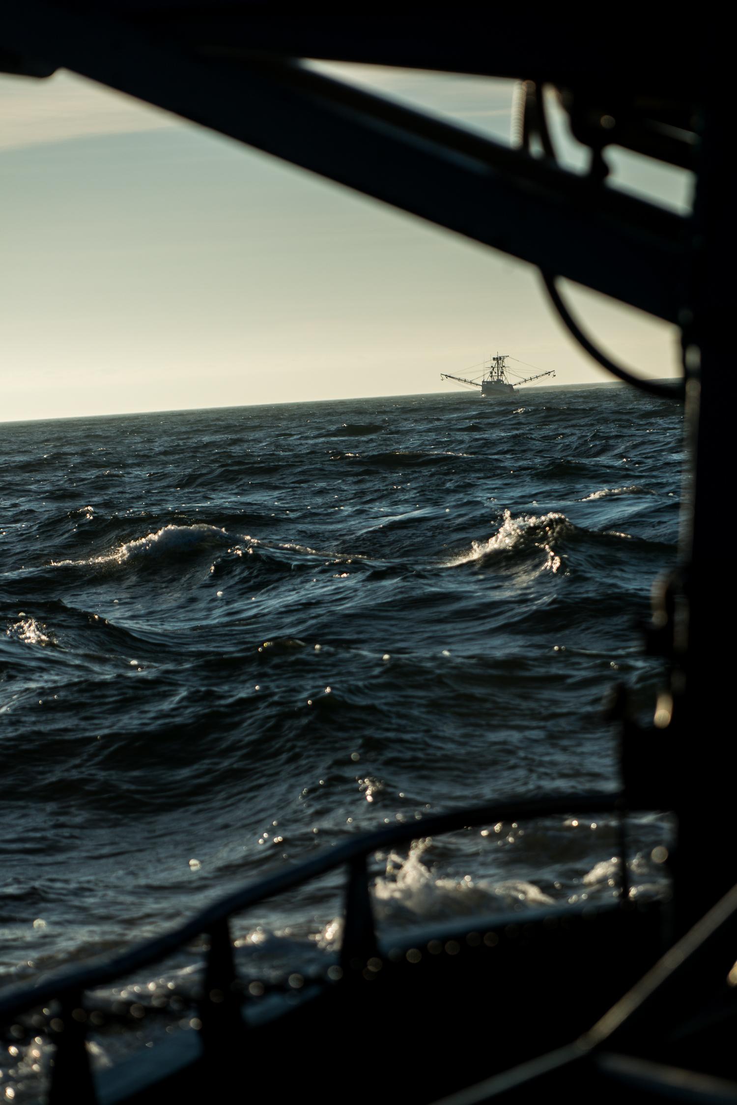PNWfishing-38.jpg