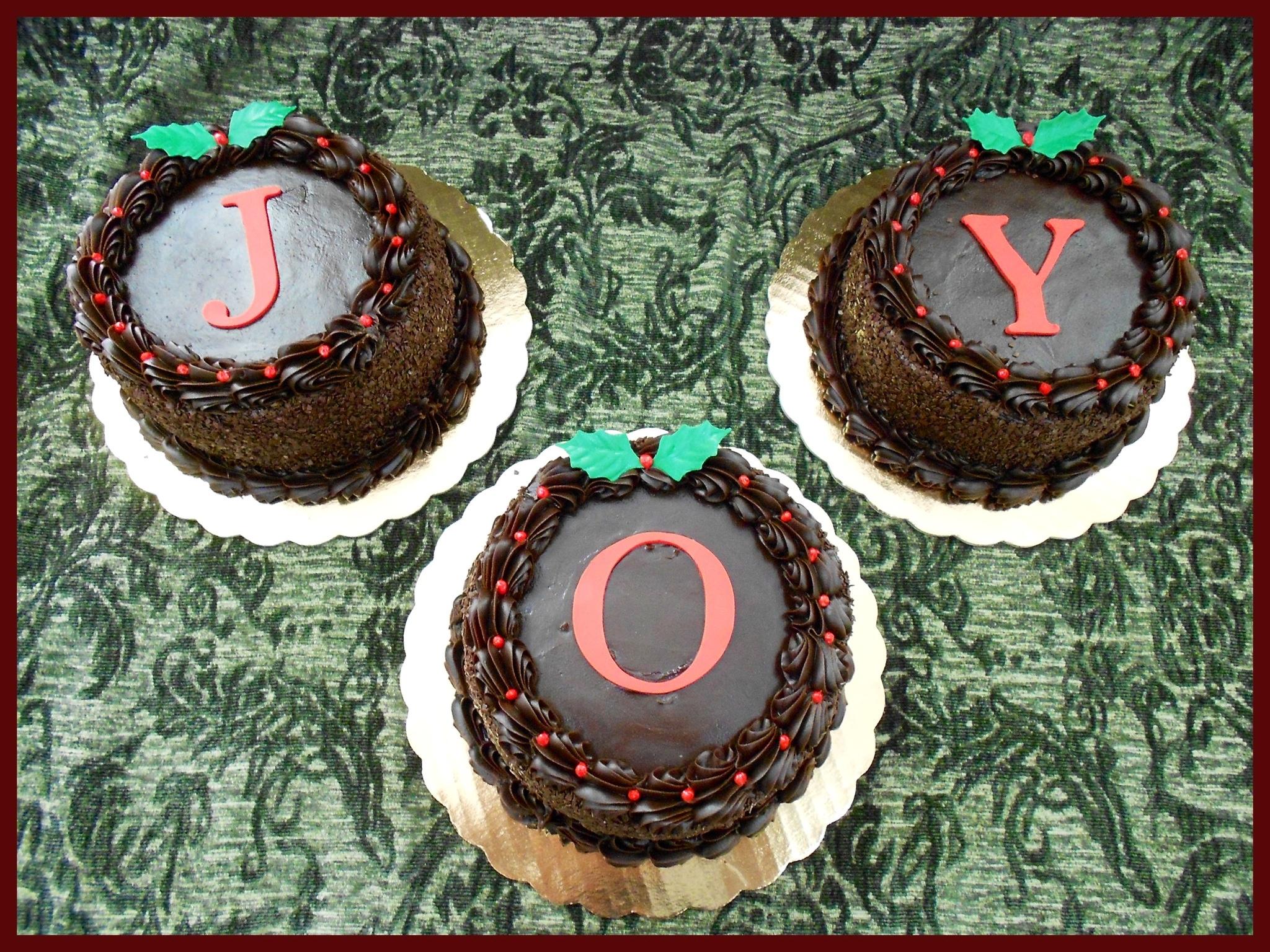 joy cake .jpg