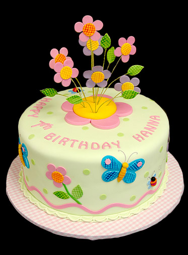 birthdaycake10.jpg