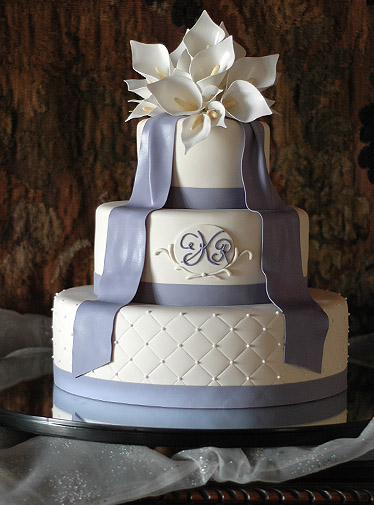 weddingcake06_2.jpg