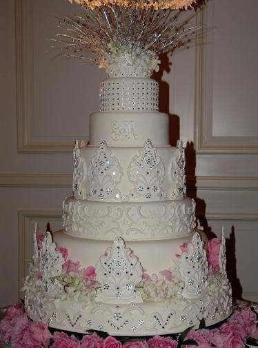 800x800_1241546889296-weddingcake19.jpg