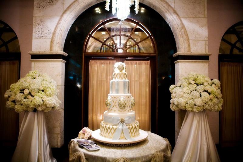 800x800_1455117810470-weddingwire10.jpg